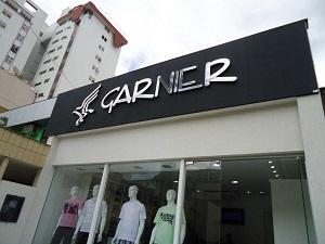 Design Gráfico em Curitiba