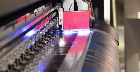 Forts Comunicação: Confira 5 benefícios da impressão digital